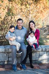 familyhotographer-34.jpg