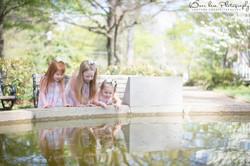 Atlanta-Engagement-Photographer-1