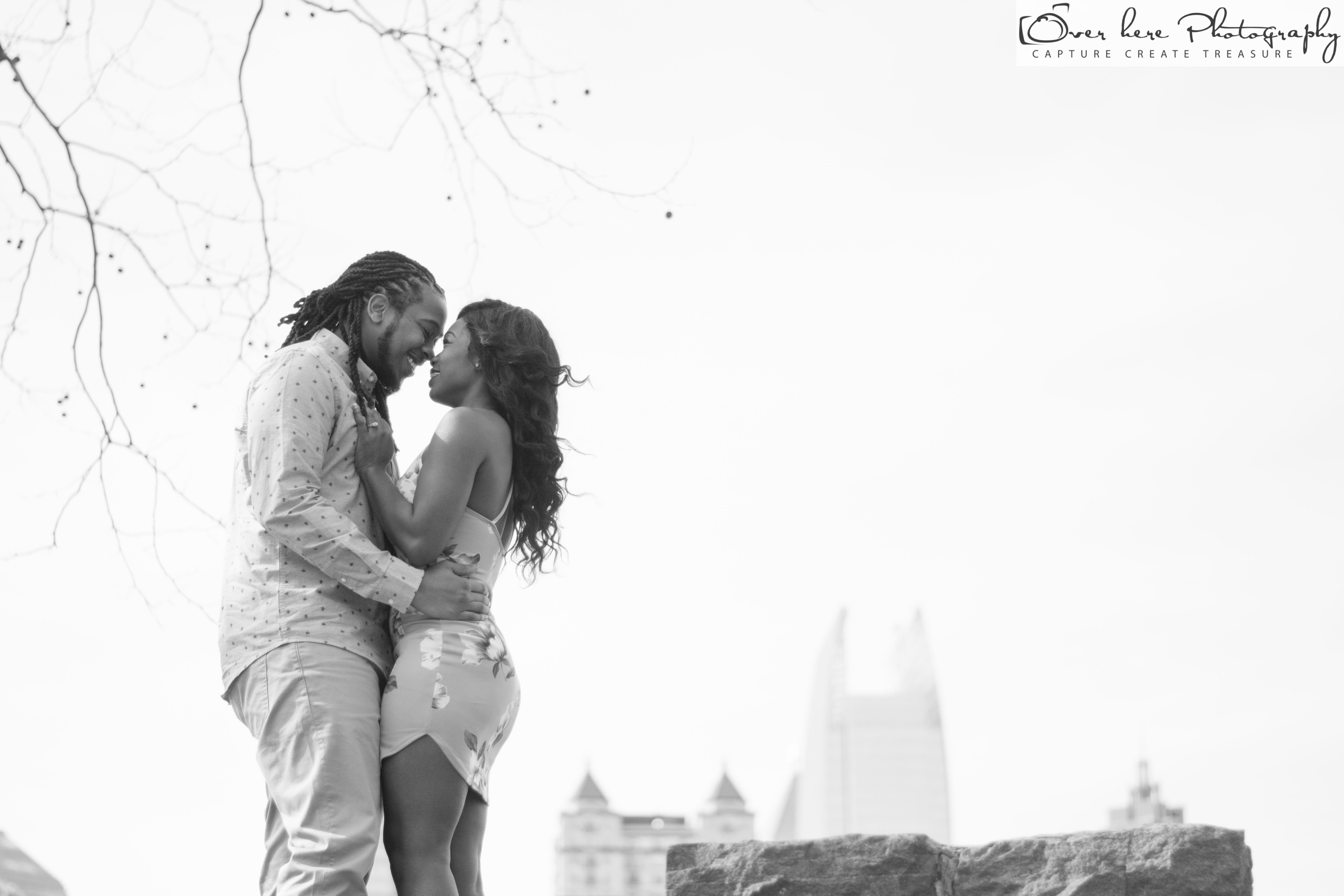 Piedmont-Park-Engagement-Photographs-6-2