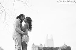 Piedmont-Park-Engagement-Photographs-6-2