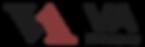 logo_m1.png