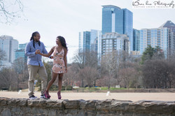 Piedmont-Park-Engagement-Photographs-6-4