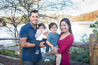 familyhotographer-45.jpg