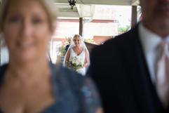 Overhere-Wedding-Atlanta-34.jpg
