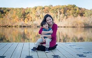 familyhotographer-48.jpg