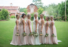 Overhere-Wedding-Atlanta-41.jpg