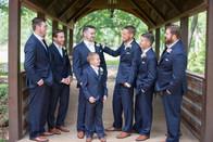 Overhere-Wedding-Atlanta-16.jpg