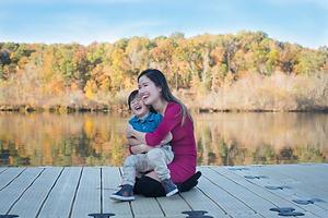 familyhotographer-50.jpg