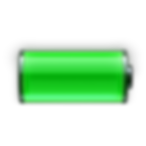 battery-1.740w_derived.png