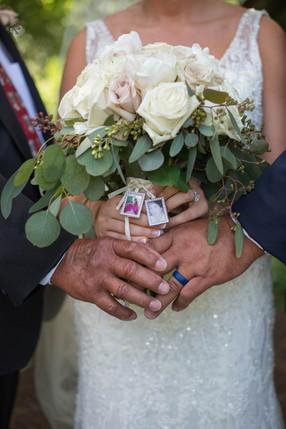 Overhere-Wedding-Atlanta-45.jpg