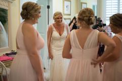 Overhere-Wedding-Atlanta-33.jpg