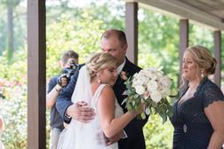 Overhere-Wedding-Atlanta-36.jpg