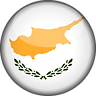 cyprus-flag-3d-round-xs.png