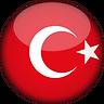 turkey-flag-3d-round-xs.png
