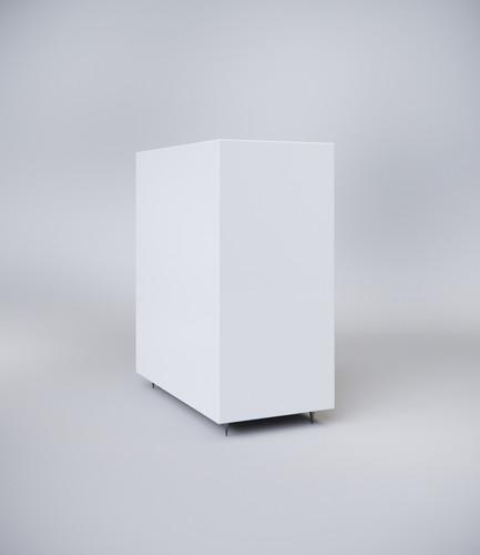 Cube Audio SUB10