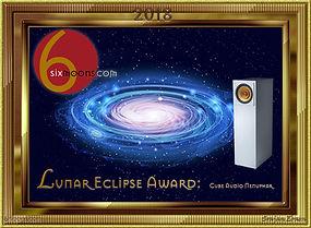 Eclipse_award.jpg