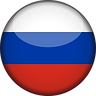 russia-flag-3d-round-xs.png