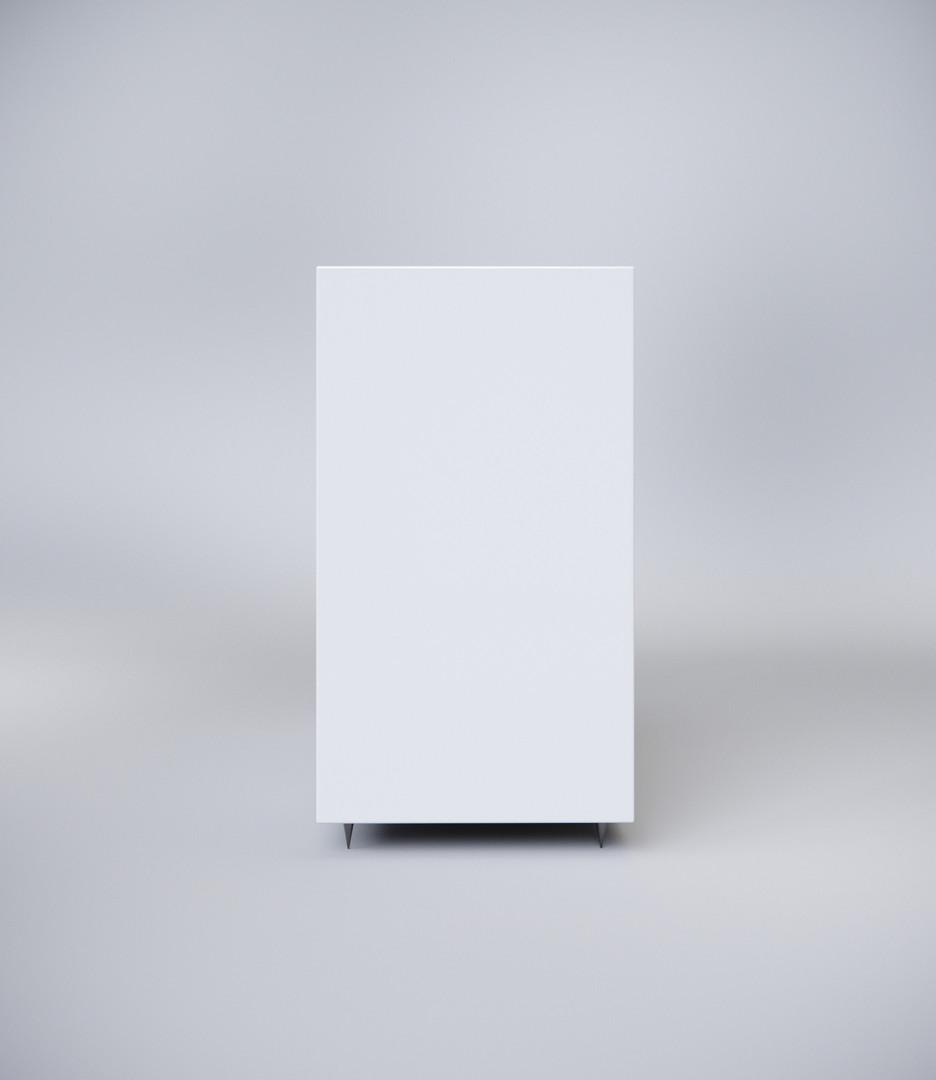 Cube Audio Sub12
