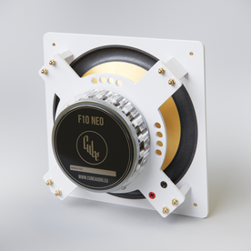 F10Cube Audio F10 neo fullrange driverNEO_BACK_WHITE.png