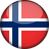 norway-flag-3d-round-xs.png