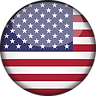 united-states-of-america-flag-3d-round-x