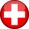 switzerland-flag-3d-round-xs.png