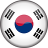 south-korea-flag-3d-round-xs.png
