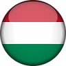 hungary-flag-3d-round-xs.png