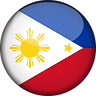 philippines-flag-3d-round-xs.png