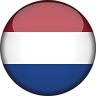 netherlands-flag-3d-round-xs.png