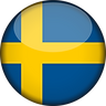 sweden-flag-3d-round-xs.png