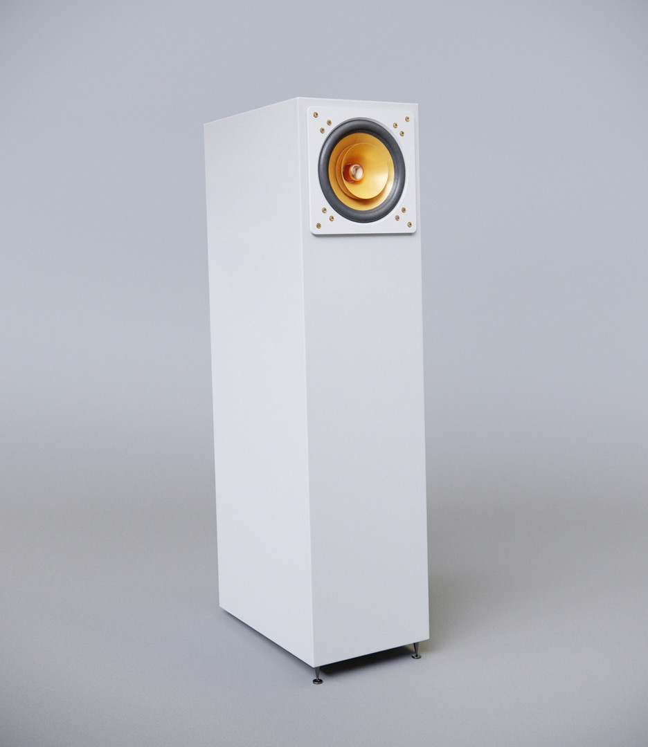 Cube Audio  Nenuphar Mini loudspeakers.jpg