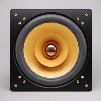 F10NEO_Cube Audio F10 neo fullrange driverFRONT_BLACK.png
