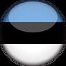 estonia-flag-3d-round-xs.png