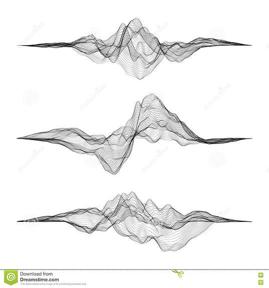 futuristic-hud-ui-vector-grid-music-soun