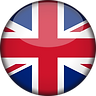 united-kingdom-flag-3d-round-xs.png