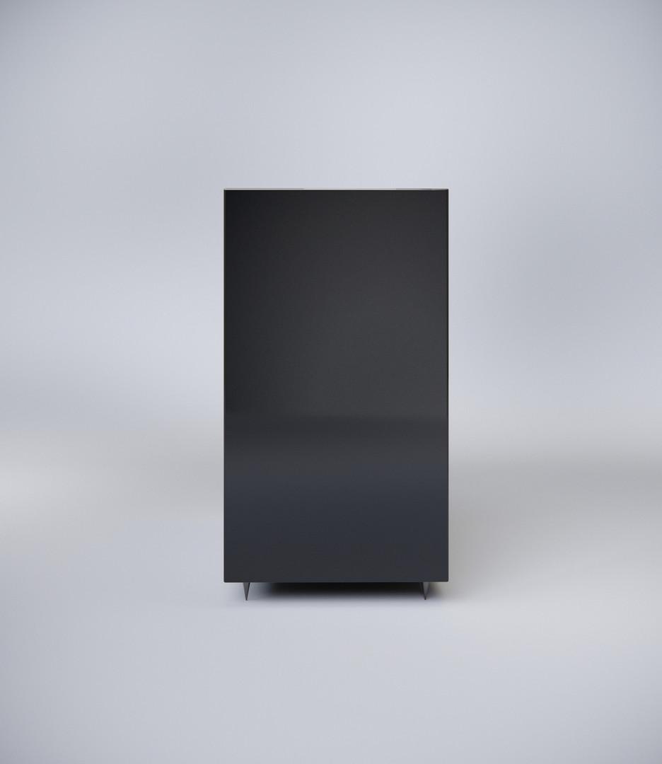 Cube Audio Sub12.jpg