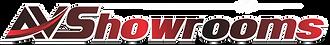 AVShowrooms_Header_Logo-768x105 (1).png