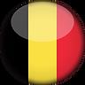 belgium-flag-3d-round-xs.png