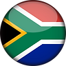 south-africa-flag-3d-round-xs.png