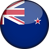 new-zealand-flag-3d-round-xs.png