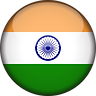 india-flag-3d-round-xs.png
