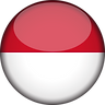indonesia-flag-3d-round-xs.png