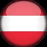 austria-flag-3d-round-xs.png