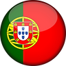 portugal-flag-3d-round-xs.png