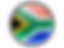 south_africa_round_icon_64.png