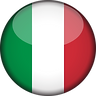 italy-flag-3d-round-xs.png
