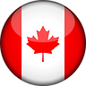 canada-flag-3d-round-xs.png