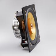 F10NEOCube Audio F10 neo fullrange driver_SIDE_BLACK.png