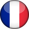 france-flag-3d-round-xs.png